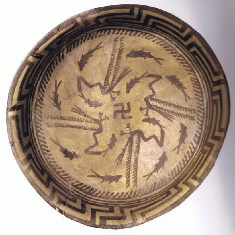 http://aryanism.net/wp-content/uploads/Samarra-plate.jpg