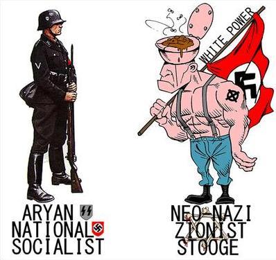 http://aryanism.net/wp-content/uploads/neonazi.jpg